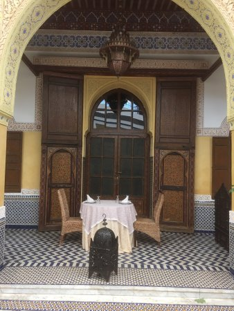Riad Palais Didi: photo6.jpg