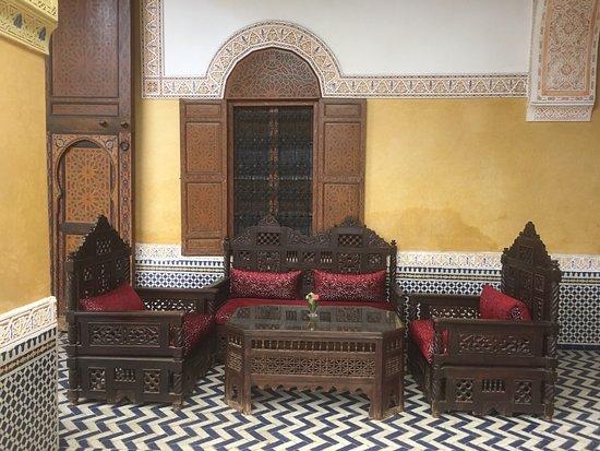 Riad Palais Didi: photo7.jpg