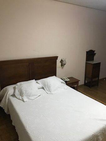 Hotel Mogay: photo1.jpg