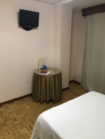 Hotel Mogay: photo2.jpg
