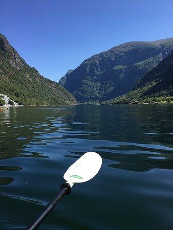 Voss Municipality, Norway: photo2.jpg