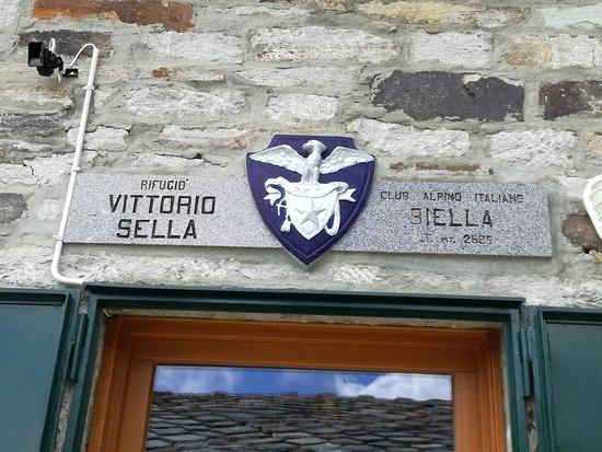 Rifugio Vittorio Sella : IMG_20170720_124119_large.jpg