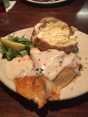 Leverock's Great Seafood: photo0.jpg