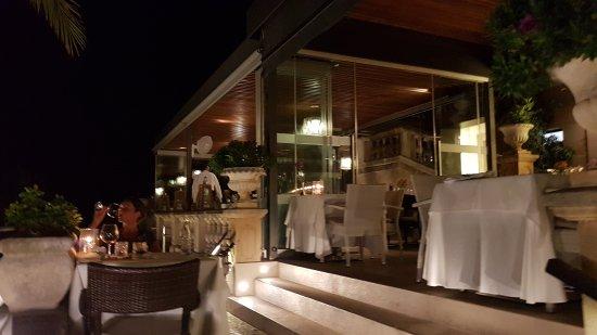 Villa Italia: 20170720_235118_large.jpg