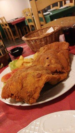 imagen Restaurante El Pozo en El Franco