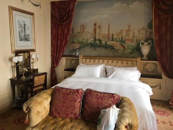 The St. Regis Rome : photo4.jpg