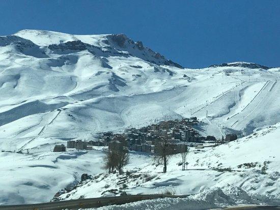 Farellones, Chile: photo4.jpg