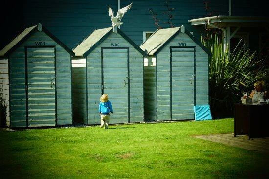 West Kilbride, UK: photo1.jpg