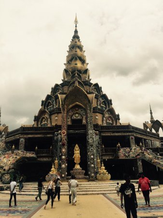 Wat Pha Sorn Kaew: photo5.jpg