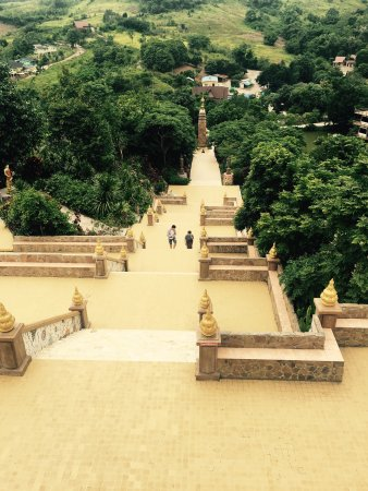 Wat Pha Sorn Kaew: photo9.jpg