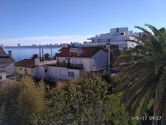 Hotel Castilla照片