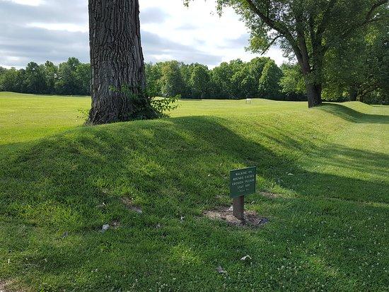 Chillicothe, Ohio: 20170630_100227_large.jpg