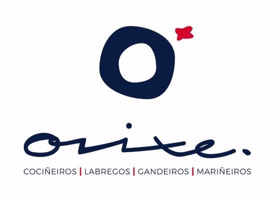 Orixe Gastronomía Galega: Restaurante Orixe. Cociñeiros. Labregos. Gandeiros. Mariñeiros.