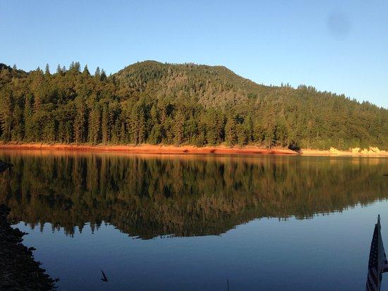 Lakehead-billede