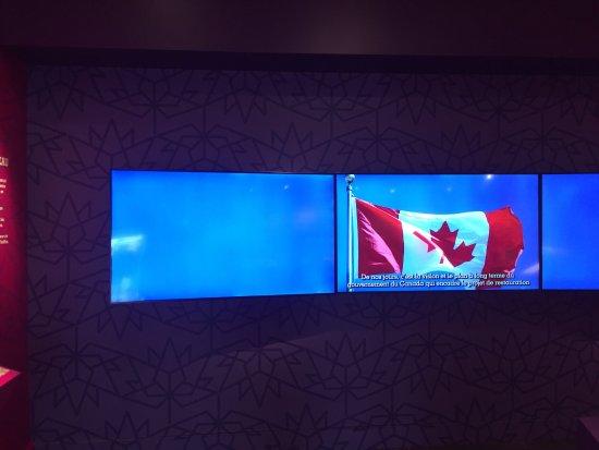 أوتاوا, كندا: photo2.jpg