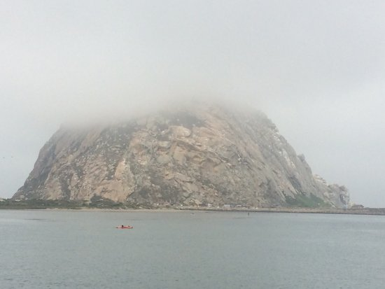 Morro Bay, Californien: photo0.jpg