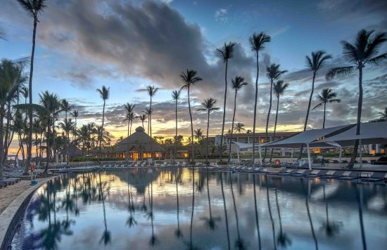 Royalton Punta Cana Room Categories