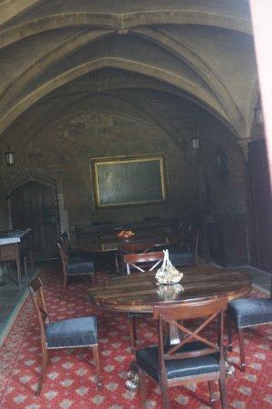 Banbury Image