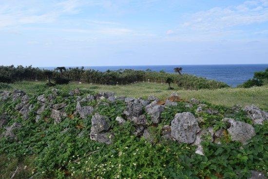Kumejima-cho Photo