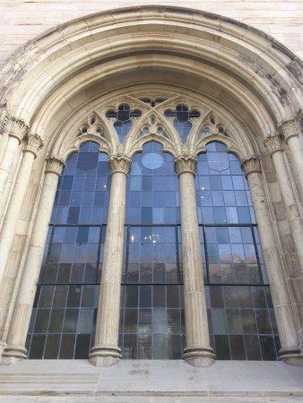 Yale University Art Gallery : photo0.jpg