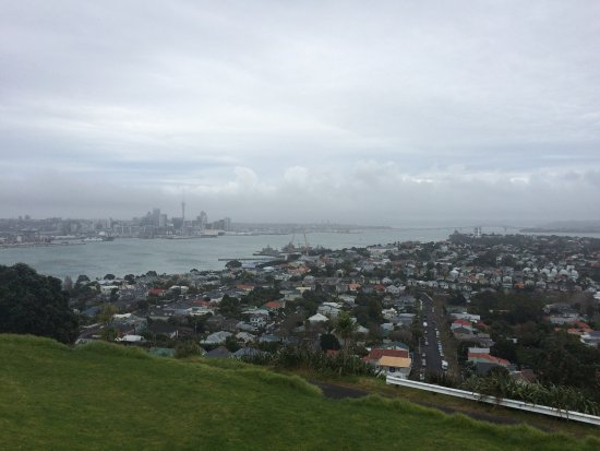 Devonport, New Zealand: photo5.jpg