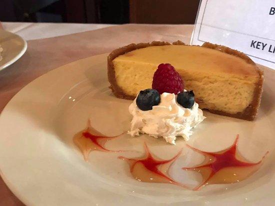 Lakewood, Нью-Джерси: Yummy Dessert