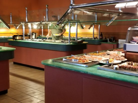 Fabulous Tokyo Buffet Indianapolis Restaurant Reviews Photos Home Interior And Landscaping Ferensignezvosmurscom