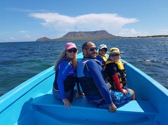 Monte Cristi Province, Dominikanische Republik: 20170708_100257_large.jpg