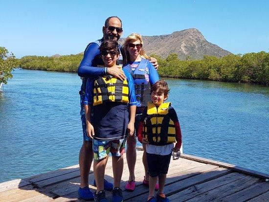 Monte Cristi Province, Dominikanische Republik: 20170708_102020_large.jpg