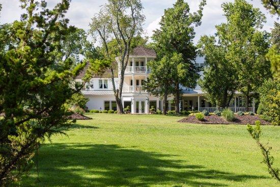 Pratt Place Inn 152 224 Updated 2019 Prices Bb Reviews