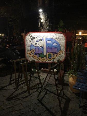 Restaurante Boi nos Aires: photo0.jpg