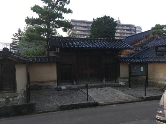 Choun-ji Temple