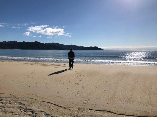 Nelson, Nuova Zelanda: photo3.jpg