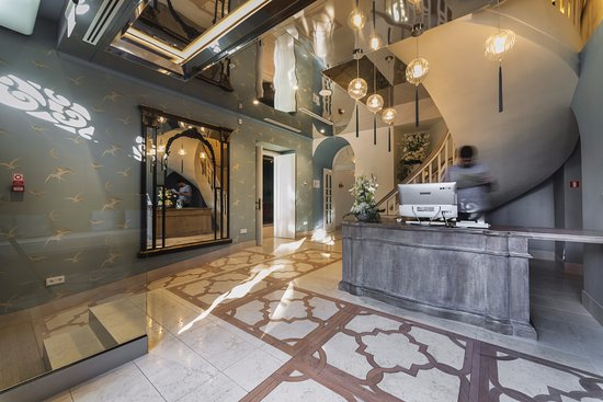 relais le chevalier updated 2018 prices hotel reviews riga latvia tripadvisor. Black Bedroom Furniture Sets. Home Design Ideas