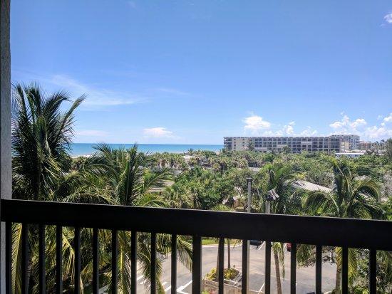 Hampton Inn Cocoa Beach/Cape Canaveral: IMG_20170717_125508~2_large.jpg