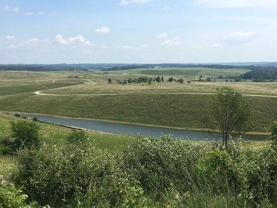 Cumberland, Ohio: photo0.jpg