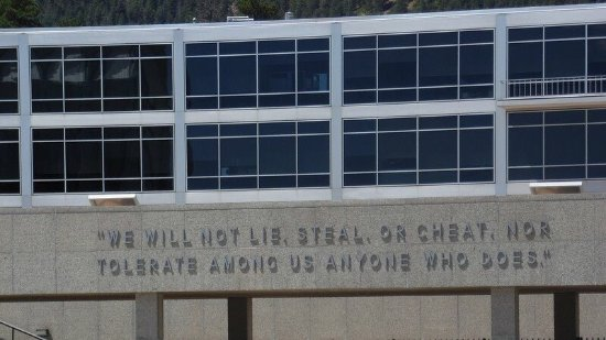 United States Air Force Academy : photo1.jpg