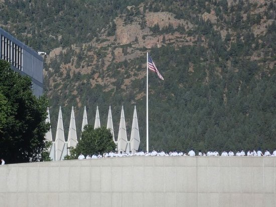 United States Air Force Academy : photo2.jpg