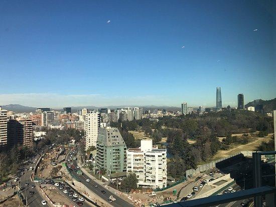 Región Metropolitana de Santiago, Chile: photo0.jpg