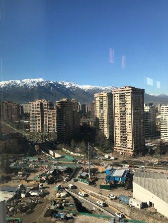 Región Metropolitana de Santiago, Chile: photo1.jpg