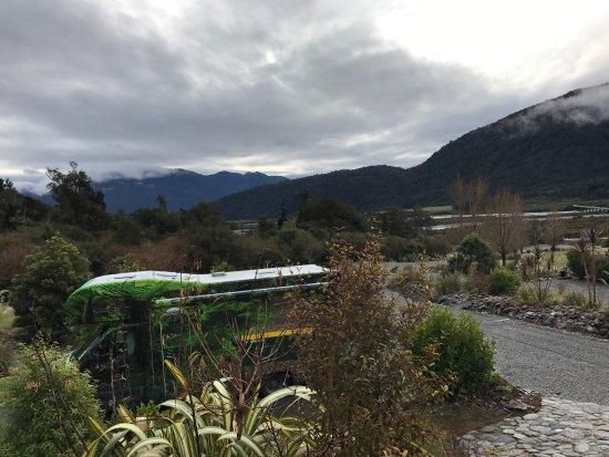 Greymouth, New Zealand: photo0.jpg