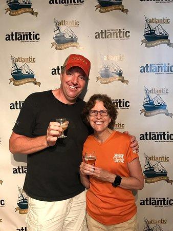 Atlantic Brewing Company: photo2.jpg