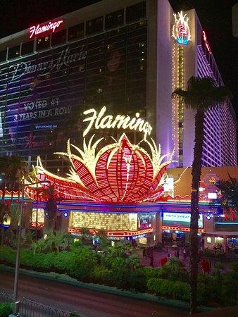 Pink Casino Reviews