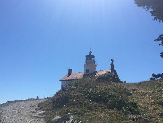 Battery Point Lighthouse: photo0.jpg