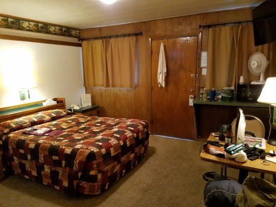 写真Alps Motel枚