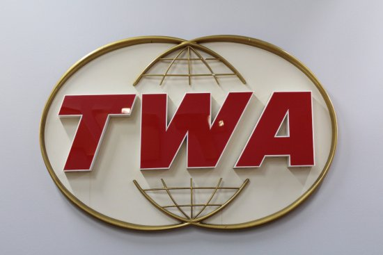 Twa Museum Kansas City Missouri