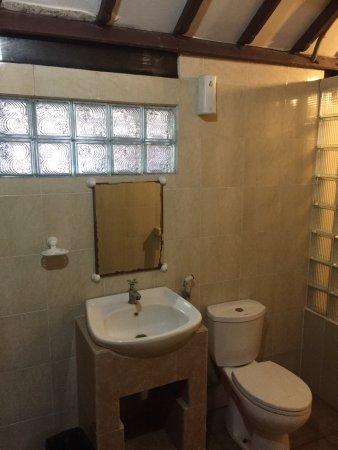 Gili T Resort: photo3.jpg