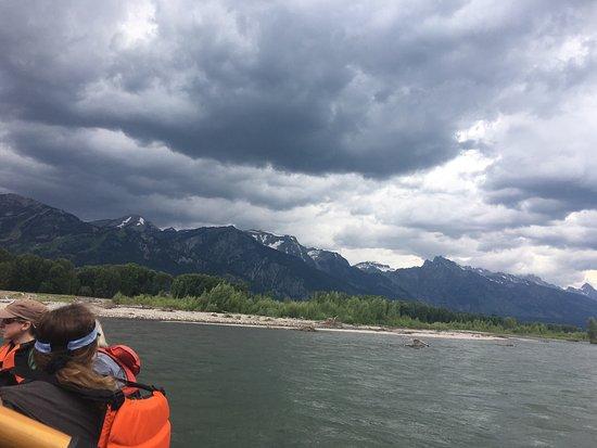 Moose, WY: photo3.jpg