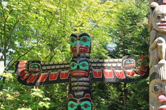 Foto de North Vancouver