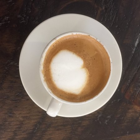 Baka Gallery Cafe Reviews